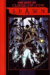 Best Of Curse Of The Spawn TPB
