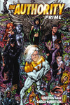 Authority Prime TPB