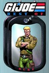 G.I. Joe Best Of Duke TPB