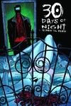 30 Days Of Night 30 Days Til Death TPB
