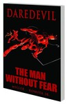 Daredevil: The Man Without Fear TPB (New Printing)