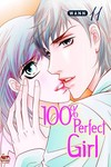 100 Percent Perfect Girl GN Vol. 11 (of 11)