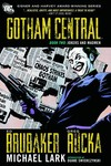 Gotham Central TPB Book 02 Jokers And Madmen