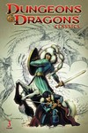 Dungeons And Dragons Classics TPB Vol. 03