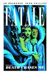 Fatale TPB Vol. 01 Death Chases Me