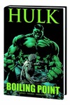 Hulk Boiling Point Prem HC