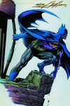 Batman Illustrated By Neal Adams TPB Vol. 03