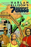 Harlan Ellisons 7 Against Chaos TPB
