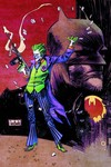 Batman #41 (The Joker Variant Cover Edition)