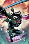 Batman Eternal TPB Vol. 02