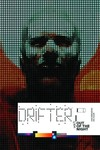 Drifter TPB Vol. 01 Out of the Night