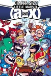 Giant Size Little Marvel Avx #1
