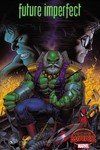 Future Imperfect #1 (Keown Variant Cover Edition)