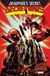 Deadpools Secret Secret Wars #2 (of 4)
