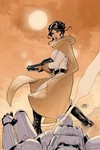Princess Leia #5 (of 5)