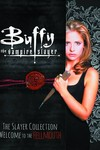 Buffy Slayer Collection SC Vol. 01 (of 4) Welcome To Hellmout