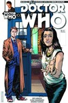Doctor Who 10th #15