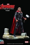 Age Of Ultron Thor Ahv