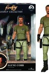 Legacy Firefly Jayne Cobb Action Figure