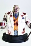 Gentle Giant Zombie Kingpin Mini-bust