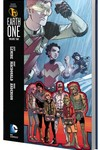 Teen Titans Earth One HC Vol. 02