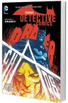 Batman Detective Comics TPB Vol. 07 Anarky