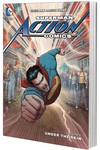 Superman Action Comics TPB Vol. 07 Under The Skin