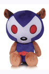 DC Comics Super Pets Osito Plush