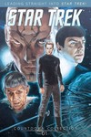 Star Trek Countdown Coll TPB Vol. 01