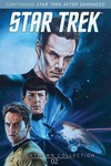 Star Trek Countdown Coll TPB Vol. 02
