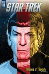 Star Trek Ongoing #58