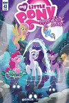 My Little Pony Friendship Is Magic #43