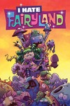 I Hate Fairyland #6 (Cover A - Young)