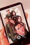 Guide To Marvel Cinematic Universe Agents of S.H.I.E.L.D. Season One