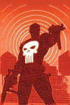 Daredevil Punisher #2 (of 4)