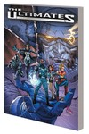 Ultimates Omniversal TPB Vol. 01 Start With Impossible