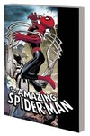 Spider-Man Brand New Day Complete Collection TPB Vol. 02