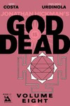 God Is Dead TPB Vol. 08