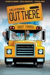 Out There TPB Vol. 02