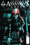 Assassins Creed #10 (Cover A - Jake)