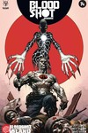 Bloodshot Reborn #14 (Cover A - Giorello)