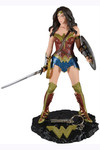 DC Movie Wonder Woman Finders Keypers