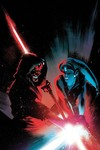 Star Wars Darth Maul #5 (of 5)