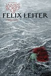 James Bond Felix Leiter #6 (of 6)