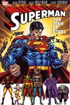 Superman TPB: Man Of Steel Vol. 5