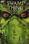 Swamp Thing TPB Vol. 9: Infernal Triangles