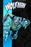 Astounding Wolf-Man TPB Vol. 03