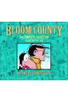 Bloom County Complete Library HC Vol. 01