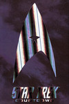 Star Trek Countdown Limited Edition HC