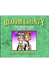 Bloom County Complete Library HC Vol. 03